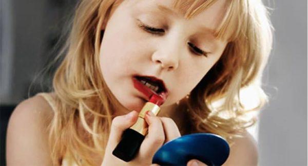 kid-makeup