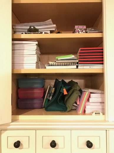 neat-cabinet-e1479347674677.jpg