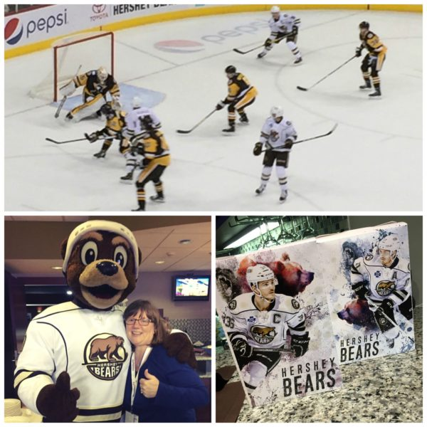 Hershey-Bears-Hockey-600x600.jpg