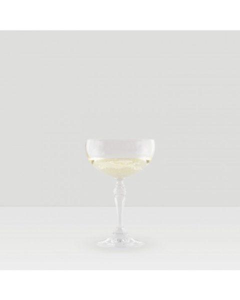 champs_champagne-480x600.jpg