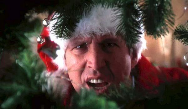lampoon-christmas-vacation