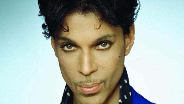 prince-600x338.jpg