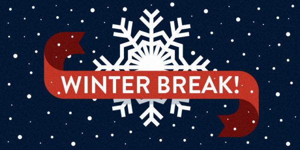 winter-break-600x300.jpg