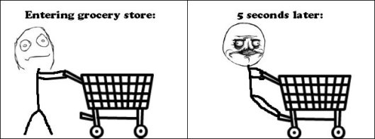 funny-pictures-auto-581350