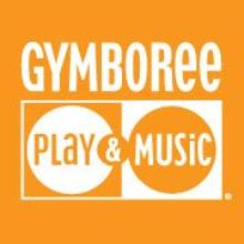 gymboree.png