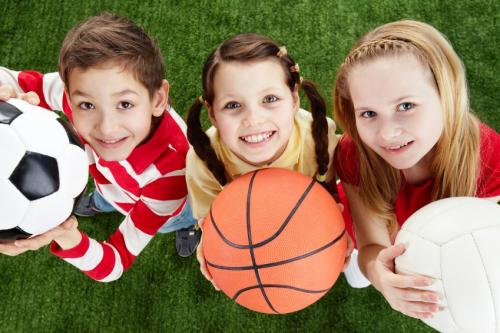 Kids_and_sports.jpg