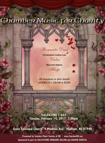ValentinesDayConcert-441x600.png