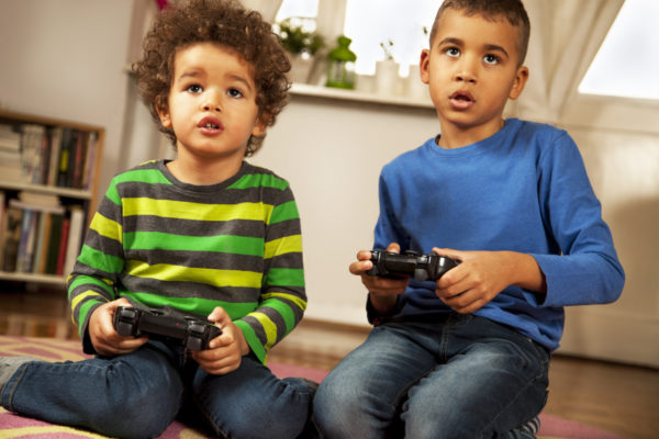 kids-video-games-600x400.jpg