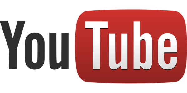 you-tube-600x300.png