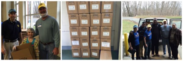 BoxesPacked-600x200.jpg