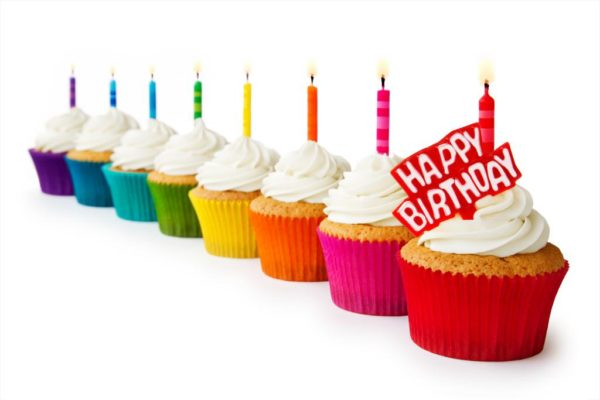 birthday_cupcakes-600x400.jpeg