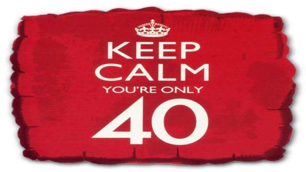 keep-calm-40-600x338.jpg