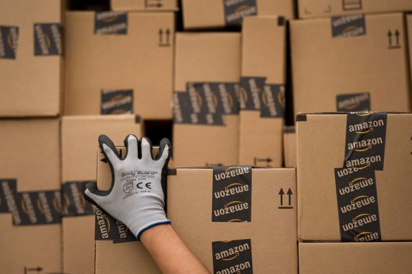 amazon-boxes-600x399.jpg