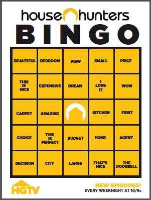 house-hunters-bingo.png