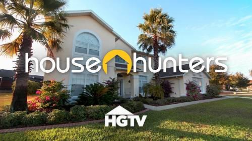 house-hunters-logo.jpg