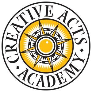 Creative-Acts-Academy.jpg
