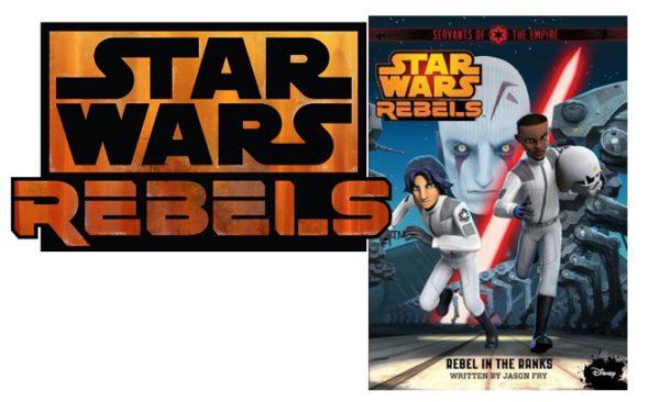 Star-Wars-Rebels-Servants-of-the-Empire-600x366.jpg