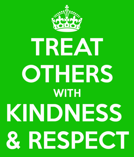 kindness-514x600.png
