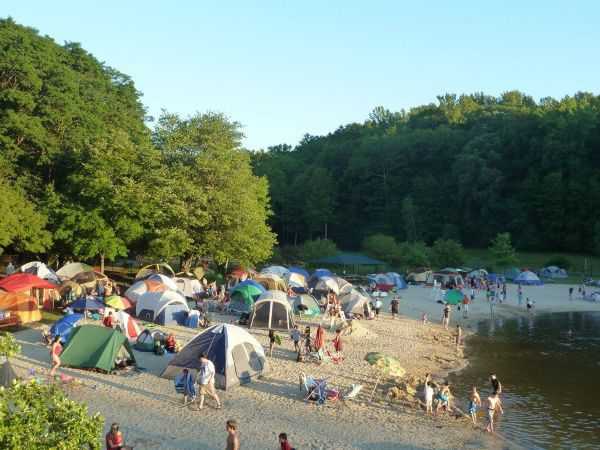 campout_on_the_beach_at_sunrise_lake_beach_club_lewis_morris_county_park_morris_township-600x450.jpg