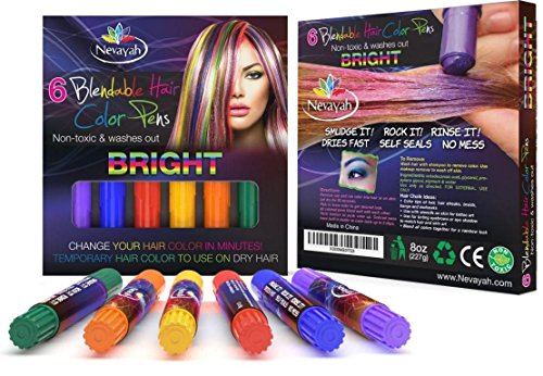 hair-dye-2.jpg