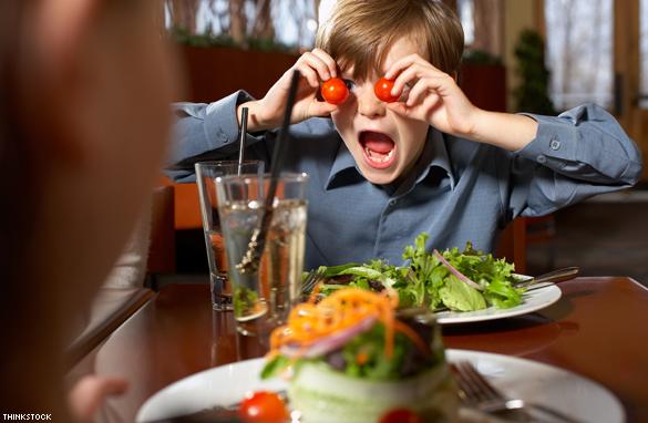 kid-in-restaurant.jpg