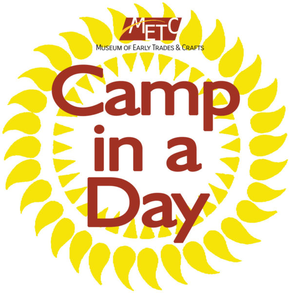 Camp-in-a-Day-Logo-with-METC-595x600.jpg