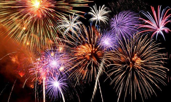 fireworks-600x360.jpg