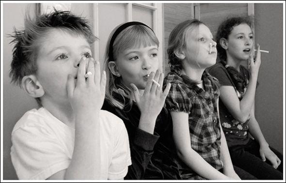 kids-candy-cigarettes.jpg
