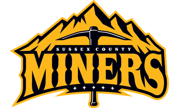 miners-header-600x366.png
