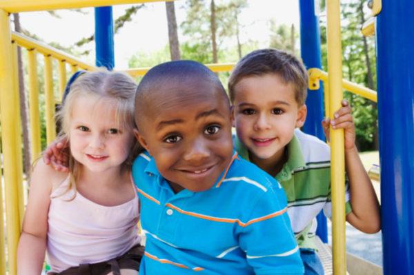 playground-600x399.jpg