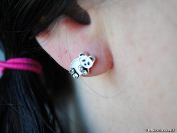 ear-piercing-3-600x450.jpg