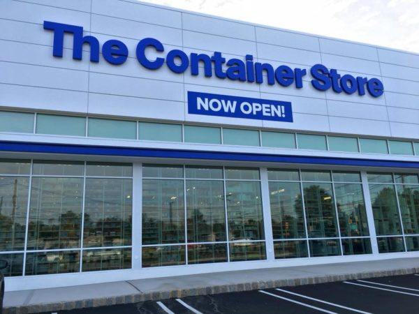 the-container-store-livingston-nj-600x450.jpg