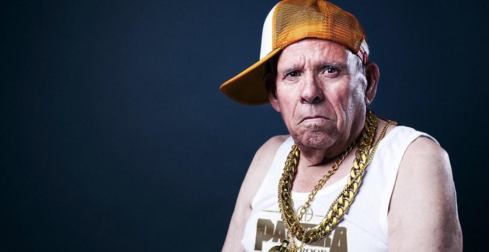 old-dude-loves-pantera.jpg