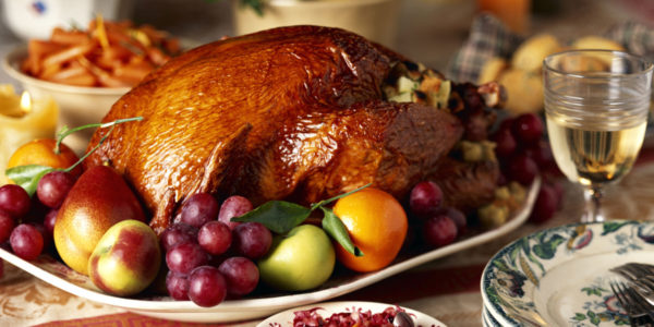 1447263189-thanksgiving-turkey-600x300.jpg