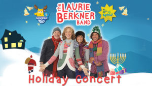 LaurieBerknerHoliday-300x169.jpg