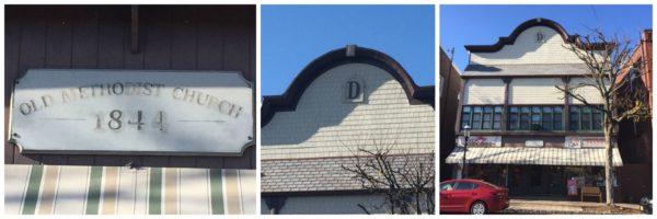 Methodist-Church-600x200.jpg