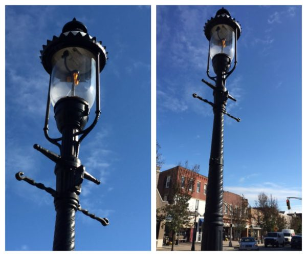 lamp-600x500.jpg