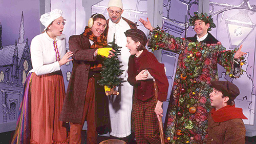 for-schools-a-christmas-carol-paper-mill-playhouse.jpg