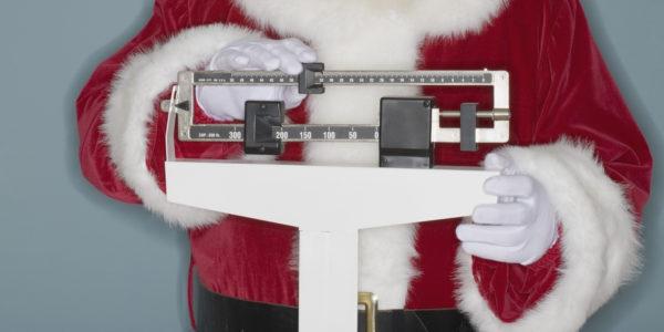 o-CHRISTMAS-DIET-facebook-600x300.jpg