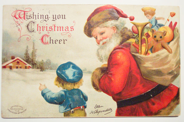 stock-graphics-vintage-victorian-santa-christmas-post-cards-0016-600x400.jpg