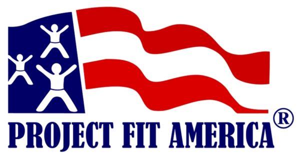 Project_Fit_America_logo-600x318.jpg