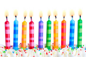 birthday-candles-picture-id119374453-300x200.jpg