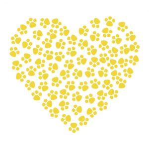 paw-prints-heart-gold-300x300.jpg