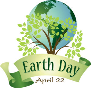 earth-day-300x289.jpg