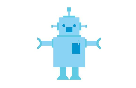 free-stock-vector-illustration-set-robots-robot-drawing-cartoon-technology-machine051.jpg