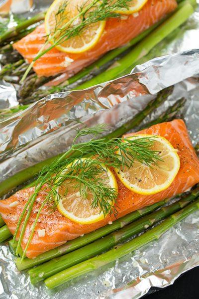 salmon-and-asparagus-in-foil8-srgb.-400x600.jpg