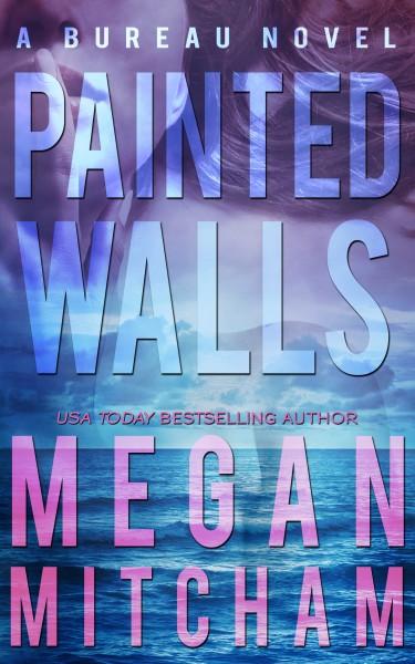 Painted-Walls-Kindle-375x600.jpg