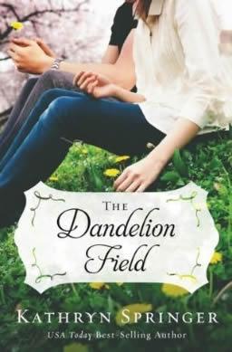 the_dandelion_field.jpg