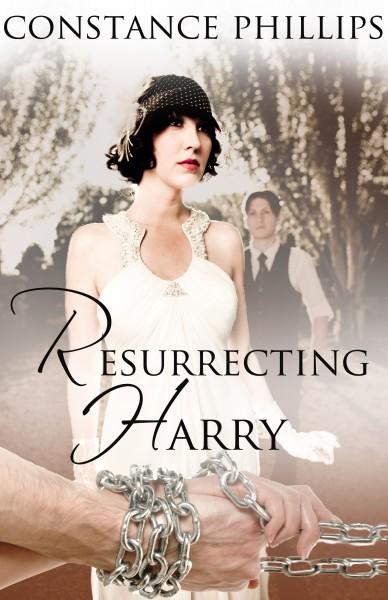 ResurrectingHarry-CPhillips-Lg-388x600.jpg