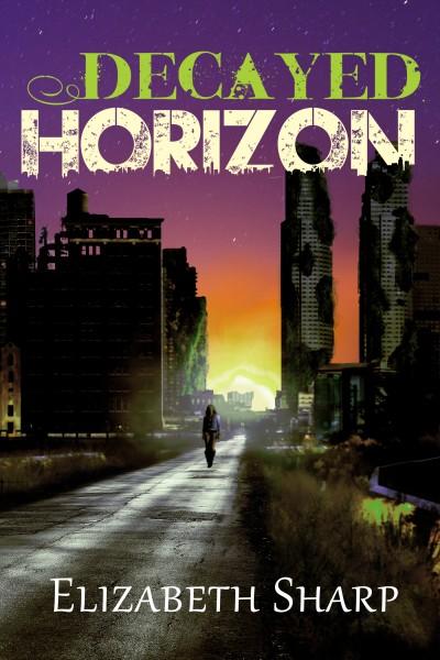 Decayed-Horizonflat1-400x600.jpg